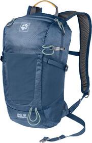 Jack Wolfskin Wanderrucksack »Phoenix Y.D. Backpack«, Modelljahr 2019 online kaufen | OTTO
